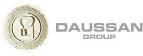 daussan-logo